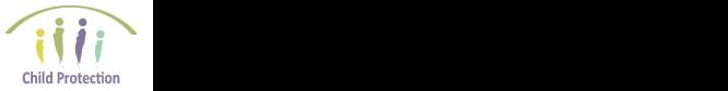 CPAOR-videofiles.com